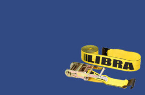 Libra banner-tiedown is good!